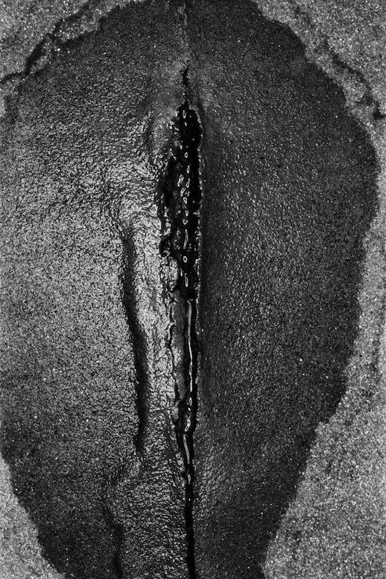 Nobuyoshi Araki_Erotos 2013, 1993_Courtesy of Taka Ishii Gallery (C)
