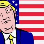 トランプ大統領を揶揄って「superbug(スーパーバグ)」、どういう意味?有名ラッパーetcセレブリティのスラング