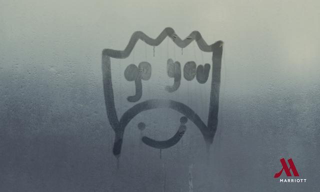 sob_beth logo 2[1]