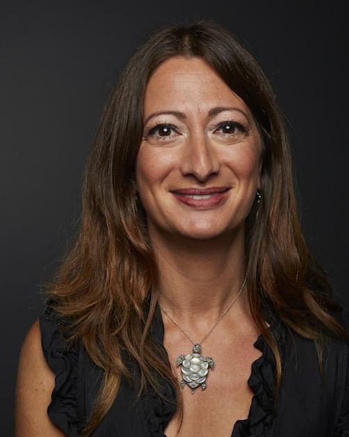 Dr Rola Hollam (1)
