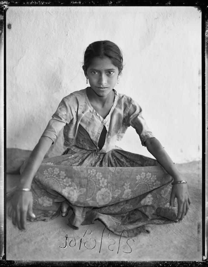 Ewald India 002