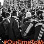 """「シリアの""""現場""""に届いたのはわずか1%」解決の糸口はクラウドファンディング、必要な場所に救援金を確実に渡す"""