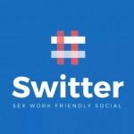 「自由に安全に仕事を」テック系セックスワーカーらにより〈セックスワーク専用SNS『Switter』〉が誕生