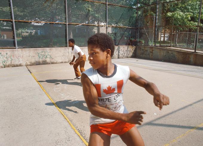 62_HandballSMALL
