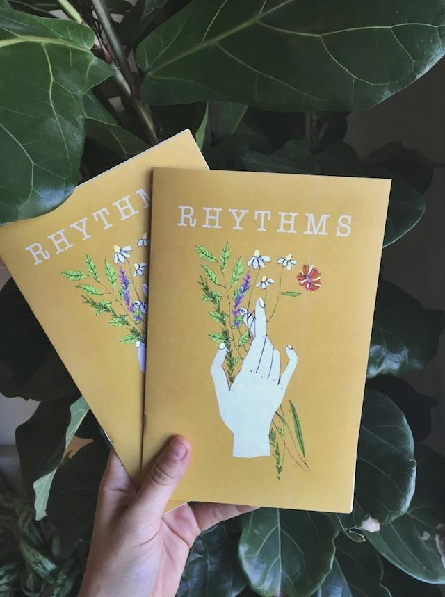 Rhythms-1