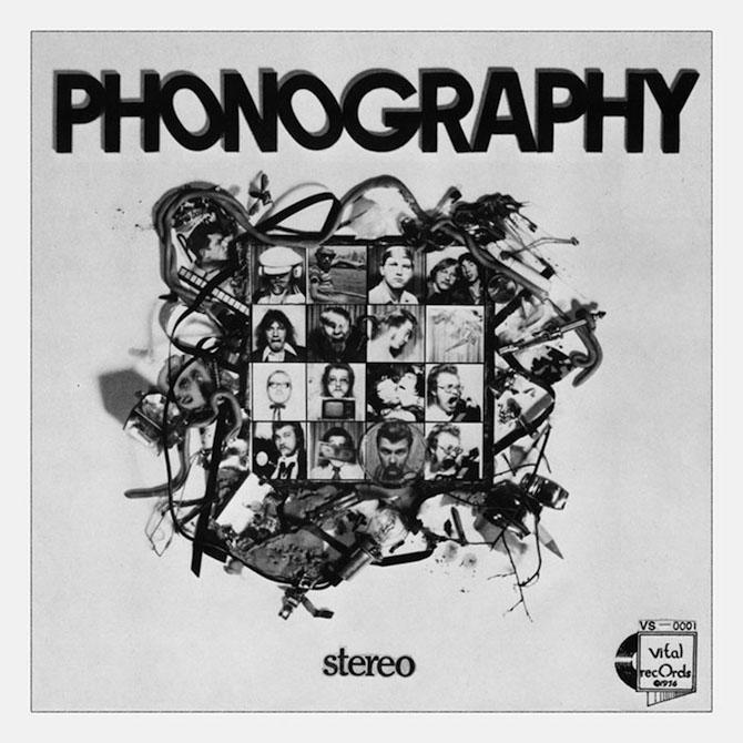phonog1