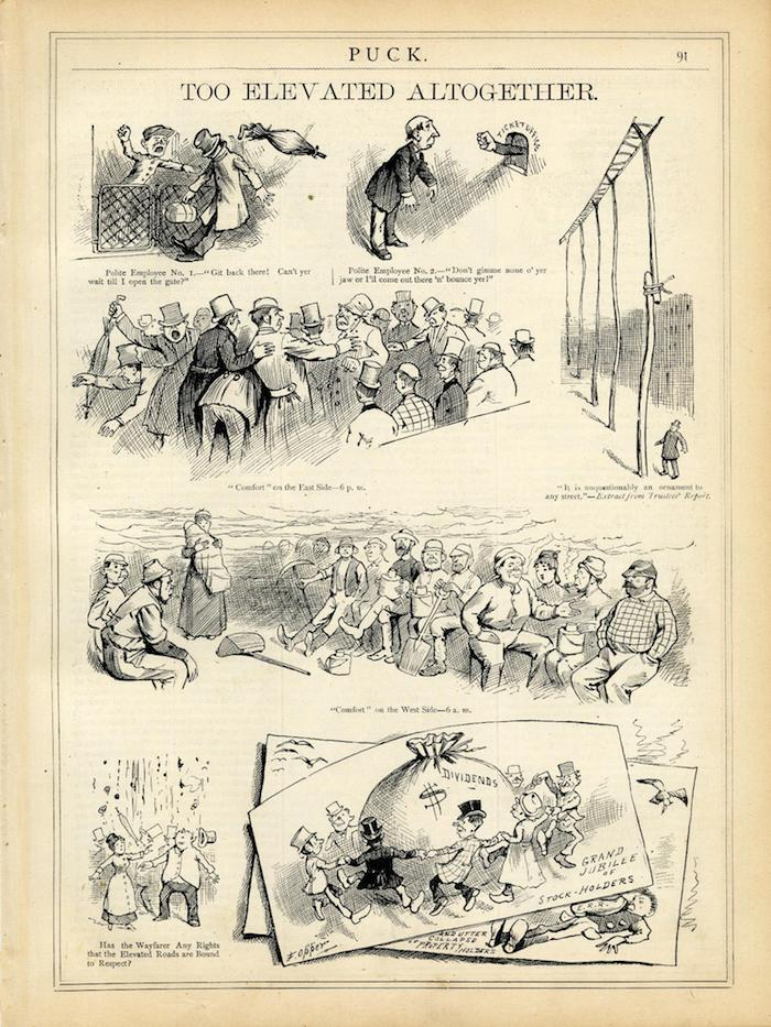 """""""Too Elevated Altogether"""", 1880"""