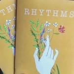 Rhythms-1 2