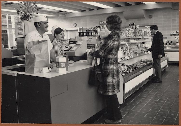 Creamery history photos 023