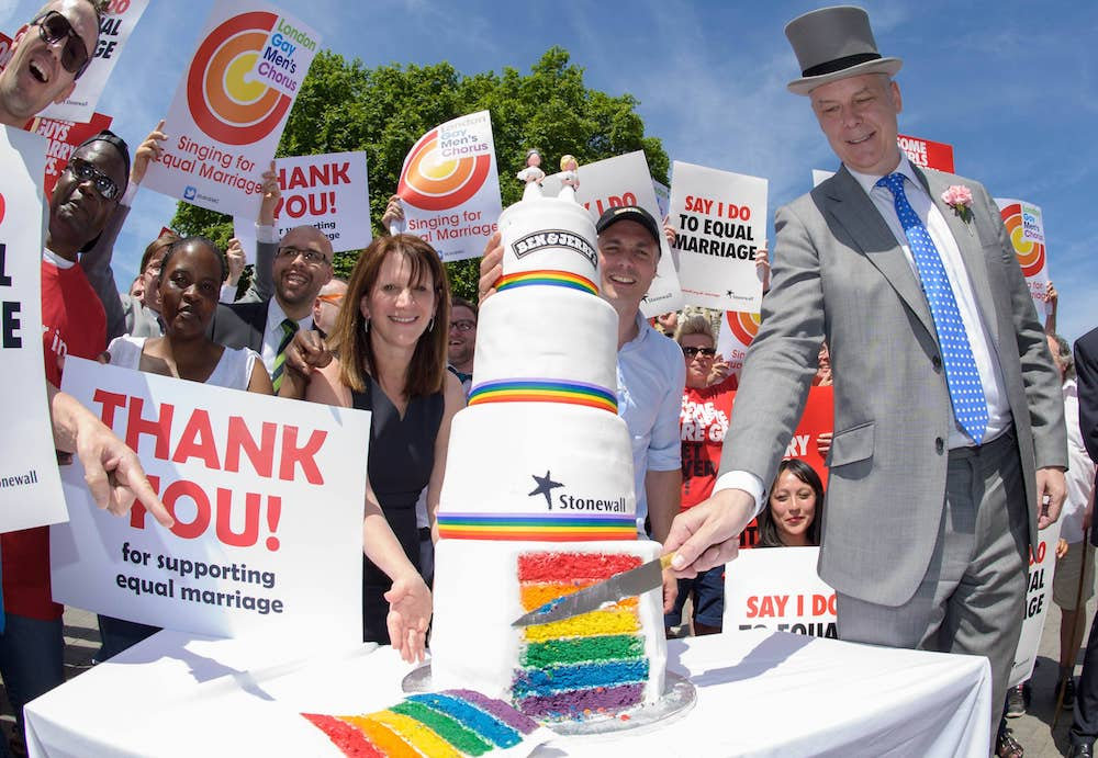 Marriage_Equality_UK_-_Stonewall_Thank_You-min