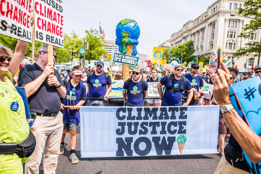 PeoplesClimateMarch_B_J_4-29-17-99-min