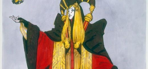 concept_art_-_queen_amidala_senate_gownのコピー2