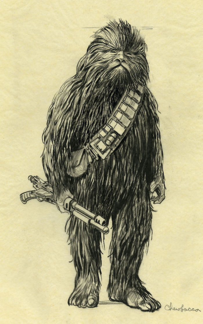 concept_art_-_chewbacca_0