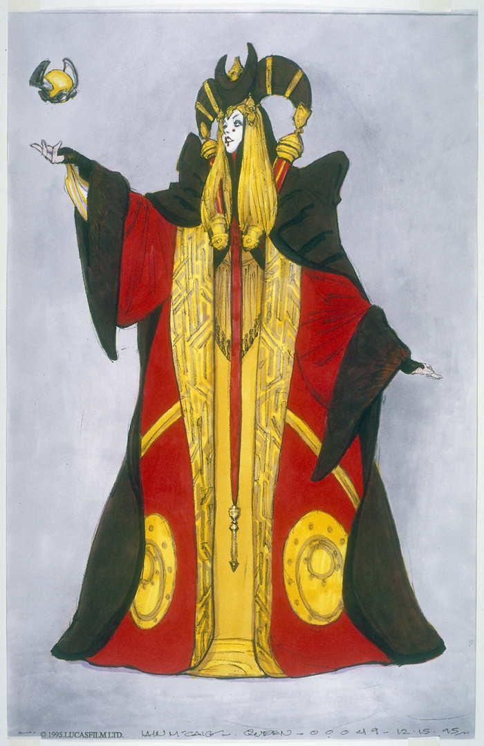 concept_art_-_queen_amidala_senate_gown