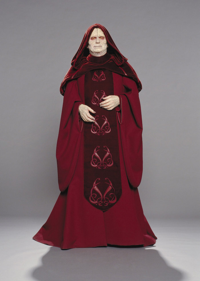 darth_sidious