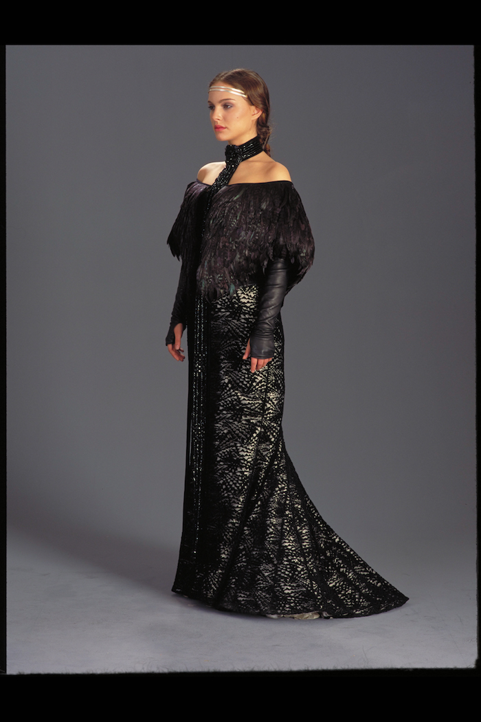 padme_amidala_retreat_gown