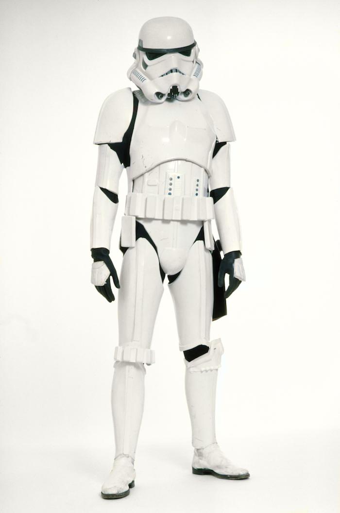 stormtrooper_0