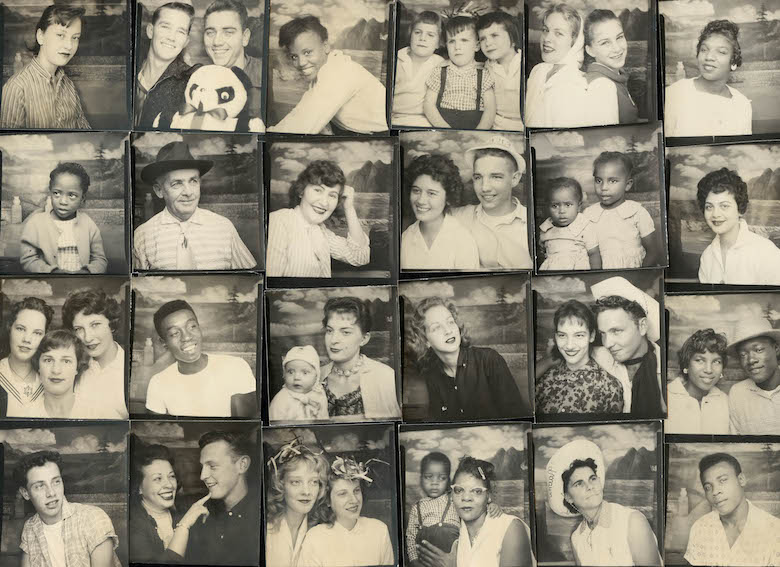 untitled_group_of_portraits_from_traveling_photo_studio_unknown_photographer_around_1950-60