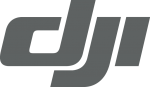 dji_logo_titan_rgb