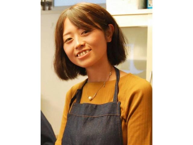 minako_yokoe
