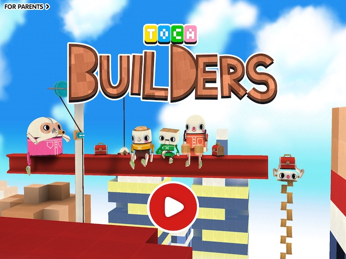 toca-builders-start-screen_9027916246_o