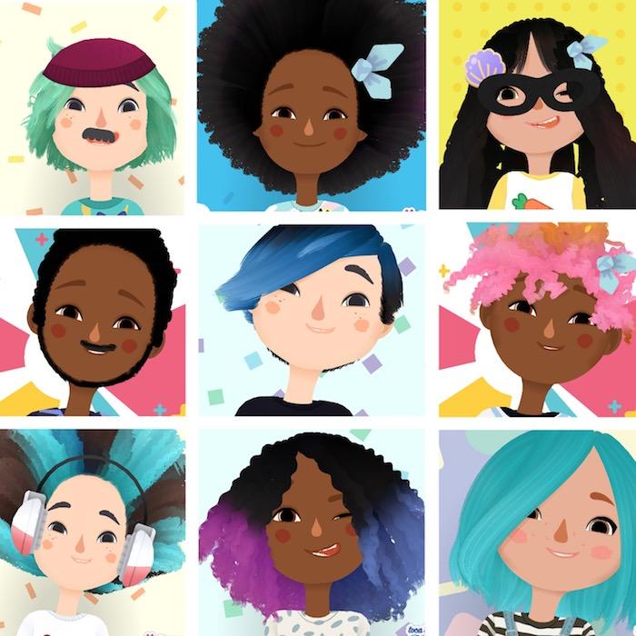 toca-hair-salon-3_31442688926_o
