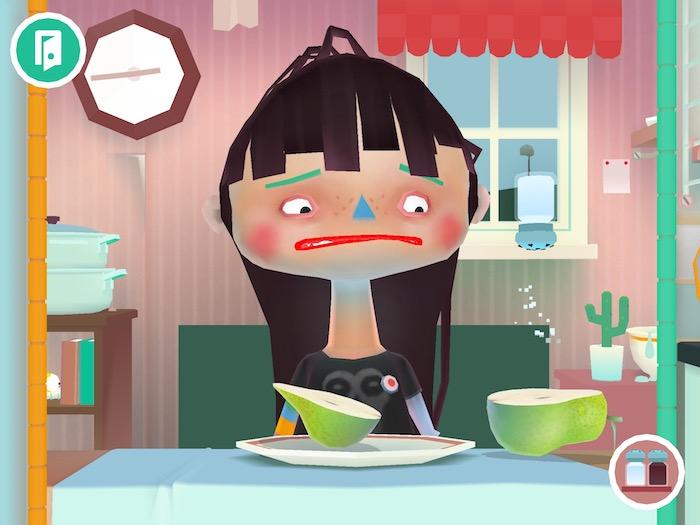 toca-kitchen-2_15817293189_o