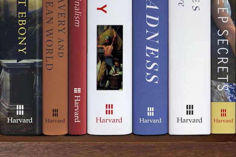 CGH-HUP-Bookshelf