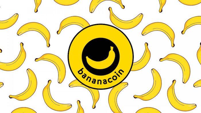 bananacoin-2のコピー