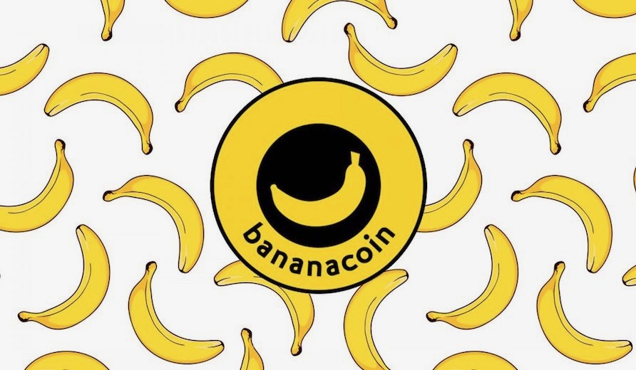 bananacoin-22