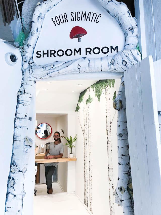 Shroom_Room-46