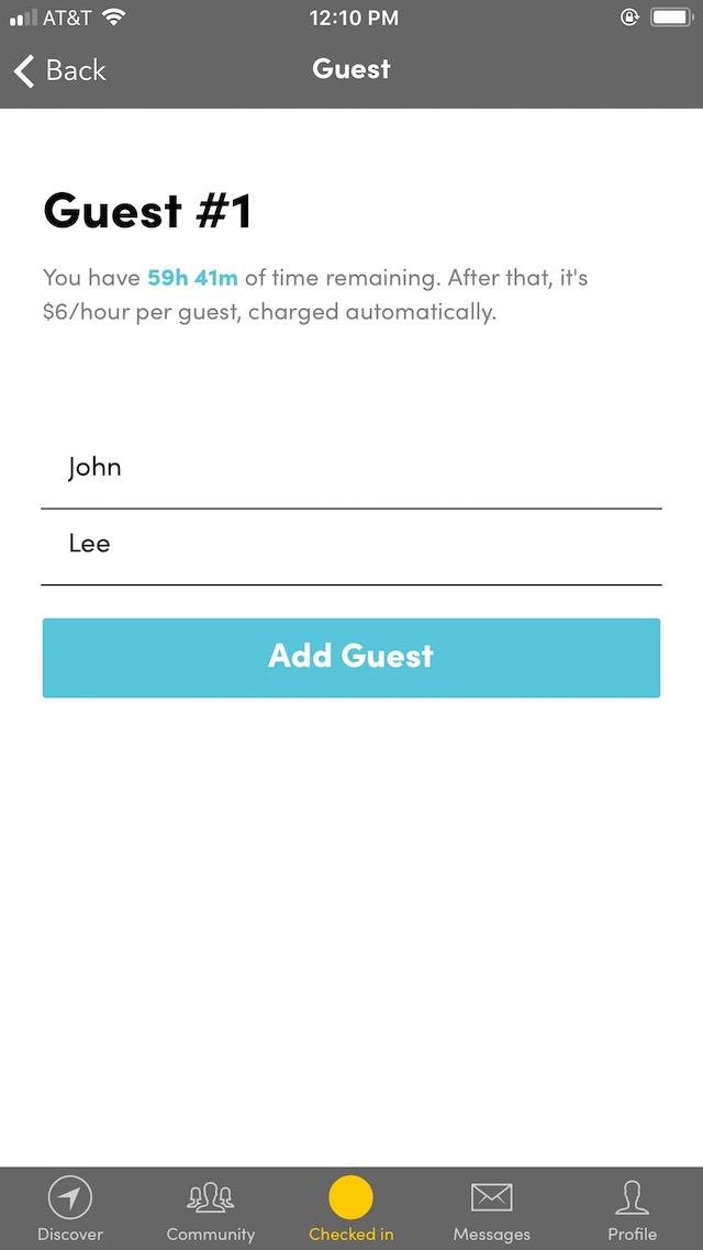 add-guest