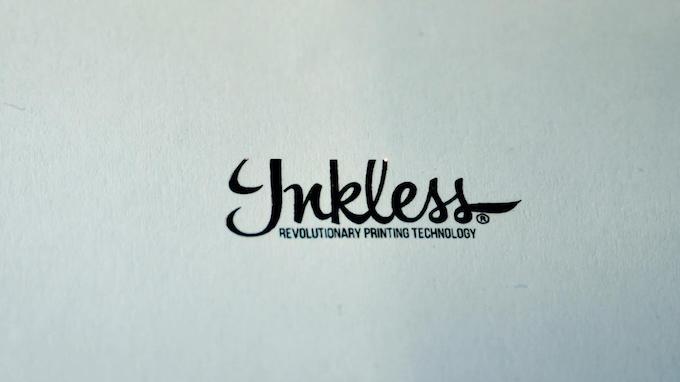 Logo_Inkless_printed