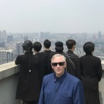 """中国でようやく開花、デジタル世代の音楽〈シノ・シーン〉。伝統の大手レーベルを拒否、売り上げより""""ライク数""""?"""