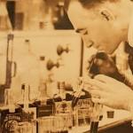 禁酒法時代はカクテル文化の黎明期?化学者もひと肌脱いで飲酒に肩入れ。密造酒の裏話—Gの黒雑学