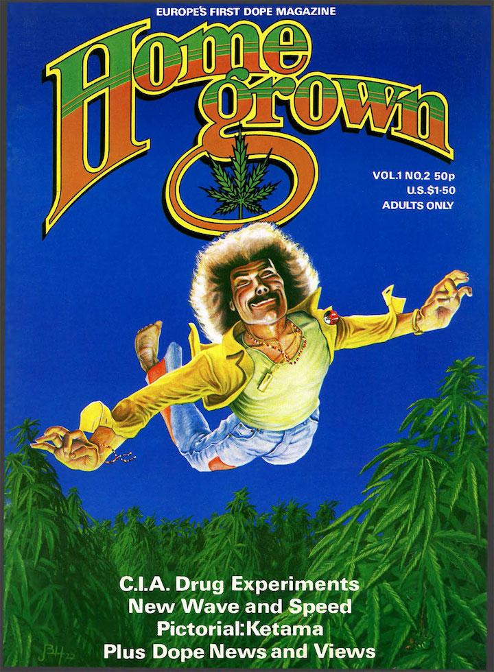 Homegrown-Volume-2-1