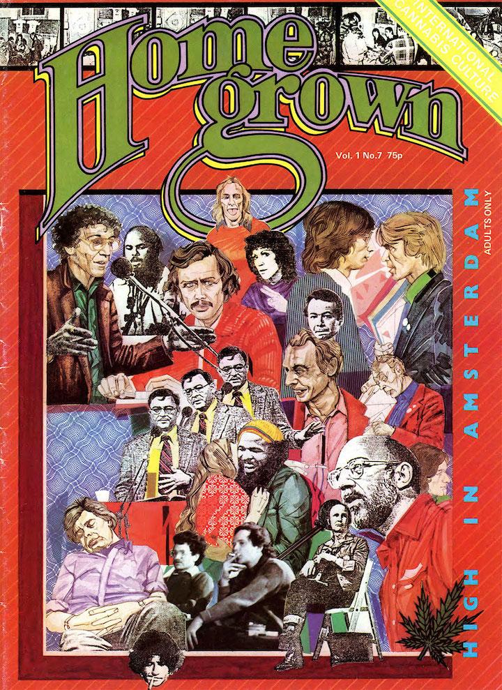 Homegrown-Volume-7-1