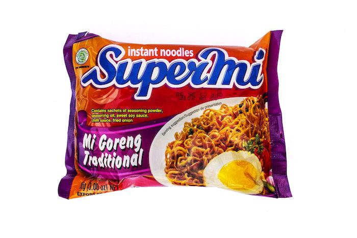 Noodle Zine-2