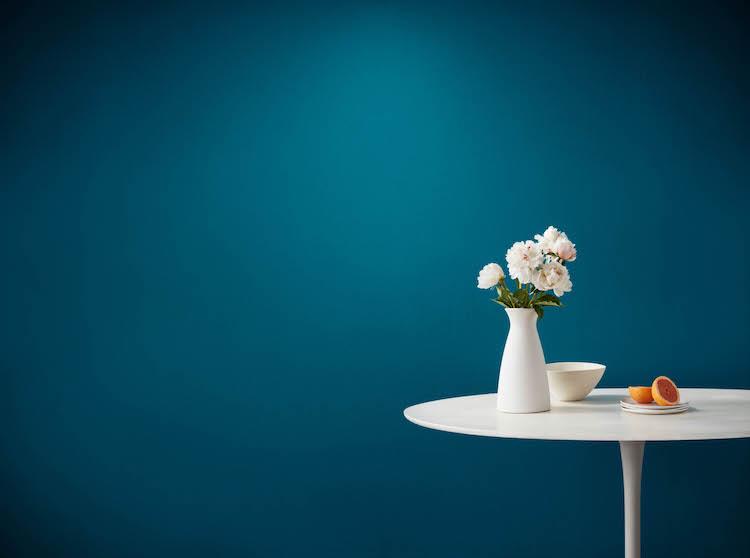 Sublime_Clare Paint Color_Interiors_1