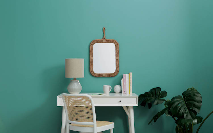 Vacay_Clare Paint Color_Interiors_2