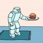 ロボットアイキャッチ2-min
