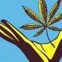 """欧米より遥か先、知られざる「医療大麻大国」。今後のグリーン産業の鍵を握る""""最大のオフショア""""はここだ"""