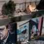 「待つことをやめた」アテネ市民の〈DIYパラダイス〉。経済危機から8年、歴史都市が模索するDIY復興シーン